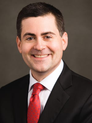 Russell Moore, president of the Southern Baptist Convention's Ethics and Religious Liberty Commission, has been an outspoken critic of President Trump. On Monday, March 13, 2017, Moore met with Frank Page, president of the denomination's Executive Committee, in attempts at reconciliation.