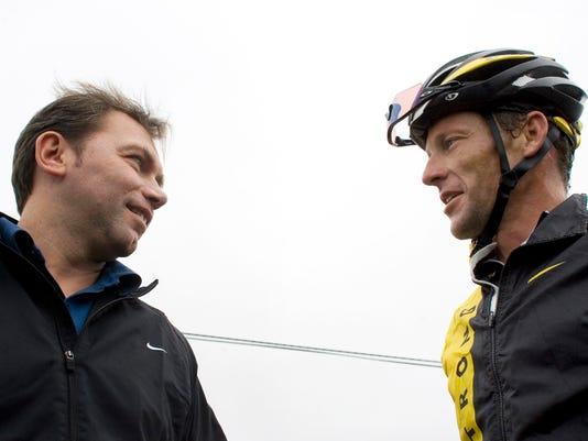 Bruyneel_Lifetime_Ban_Cycling_23163.jpg