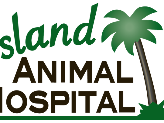 Island Animal Hospital to hold open house at its Viera location.