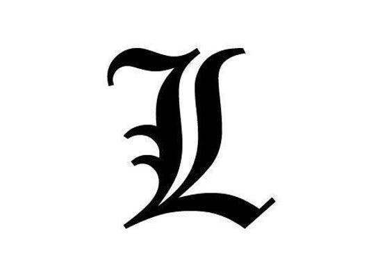 LaVergne Wolverines_logo