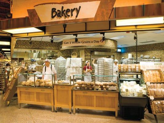 wegmans bakery.jpg