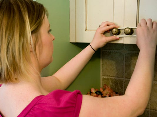 HOME-Cabinet Latch.jpg