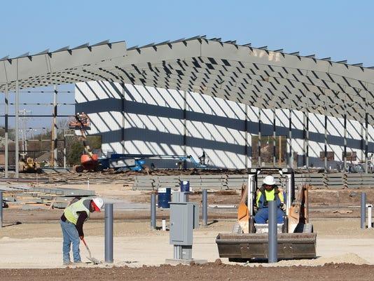 Progress-Expo-Center-construction.jpg