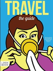 """""""Travel: The Guide."""""""