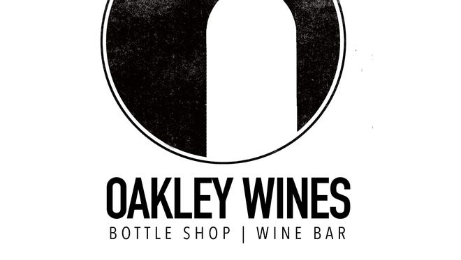 Bottle shop Oakley Wines is adding a bar.