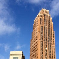 David Stott tower to reopen in downtown Detroit with luxury priced rents