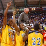 Perfect: the story of Wi-Hi's 2002 state title team