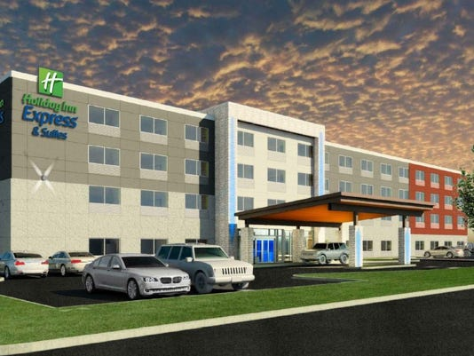 Holiday inn express rendering.JPG