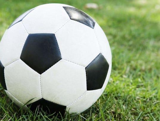 636454422661376178-Soccer.jpg