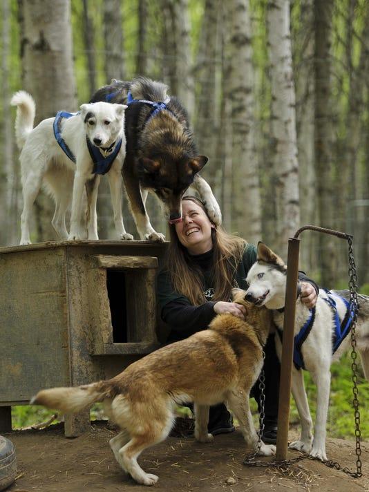 Sled Dog Sanctuary vertical