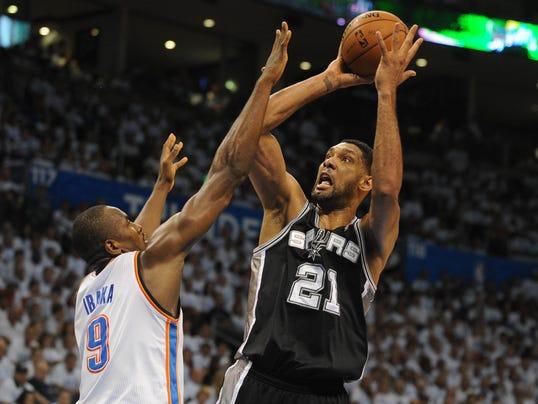 NBA finals-H1