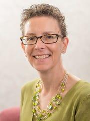 Karen Cromer has led the Clemens Center as its executive