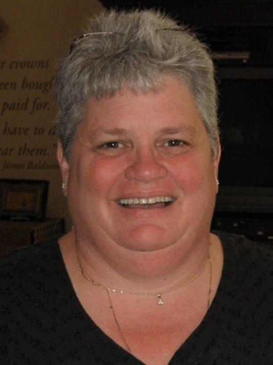 Rev. Tracy L. MacKenzie_med.jpg