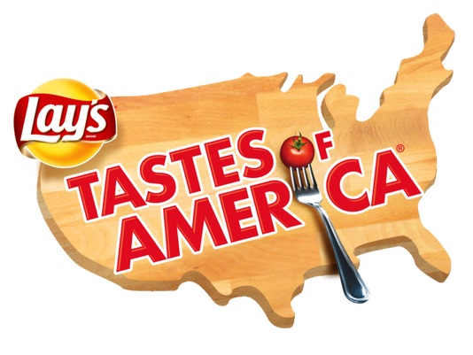 Lay's Taste of America