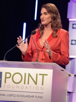 Caitlyn Jenner's show, 'I Am Cait,' has been renewed for a second season.