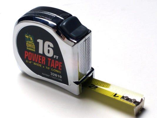 tape measure-01.jpg