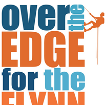 Proceeds from Over the Edge for the Flynn will go toward the Flynn's cultural and educational programs, including scholarships for FlynnArts students, subsidies for student matinees, and subsidized tickets for our social and human services partners.