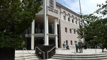 Update: Sandoval signs budgets, WCSD gets $5M for new deficit as Legislature adjourns sine die