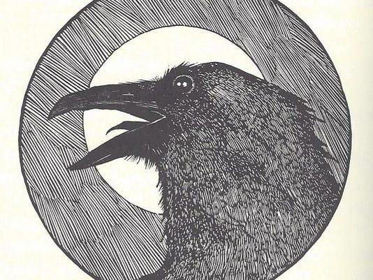 barry moser crow.jpg