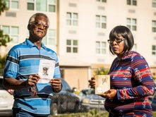 Neglected: Florida's worst nursing homes left open despite history of poor care, deaths
