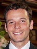 Jeremy Frimer