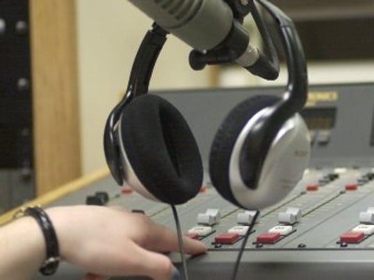 0403 NPR