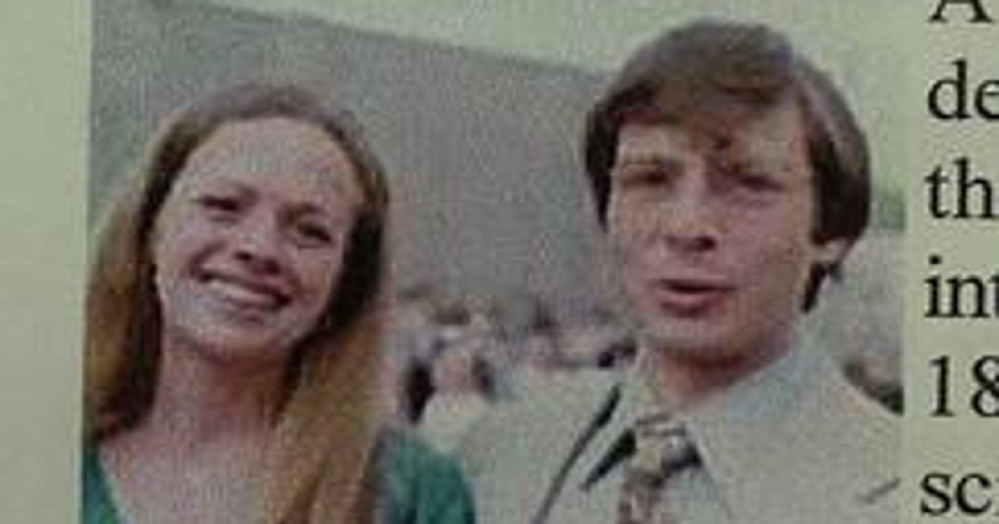 Robert Durst's wife Kathie Durst still missing after 33 years