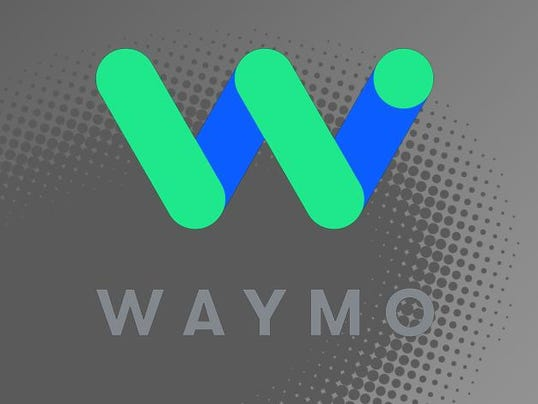 Iconic_waymo