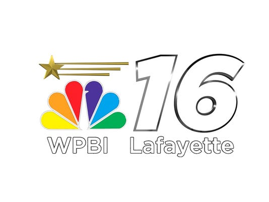 WPBI Begins News Broadcast Launches ABC Affiliate
