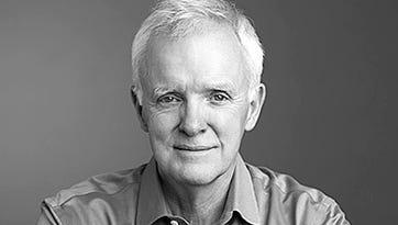 Bangert: Former Sen. Bob Kerrey at Purdue with Mitch Daniels, a Q&A