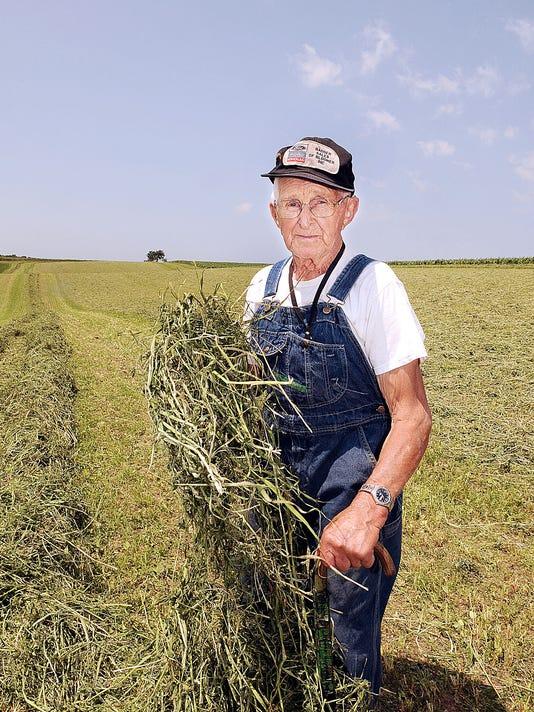ELDERLY FARMER-MAIN.jpg