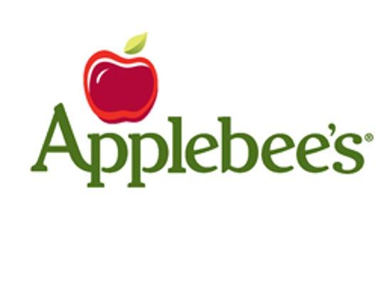 Applebees Logo Crop