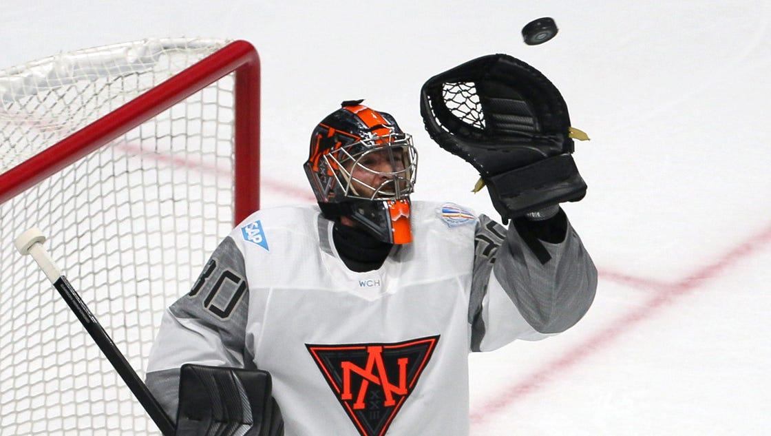 636103145142876493-usp-hockey--world-cup-of-hockey-pre-tournament-tea