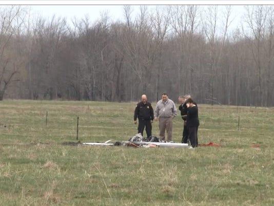 Orleans-helicopter-crash.JPEG