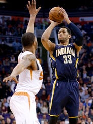 Pacers_Suns_Basketball_NYOTK_WEB823605