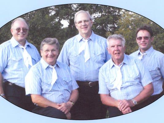 CPO-SUB-051916-Cornerstone-Quartet.jpg