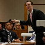 Charles Tan murder trial