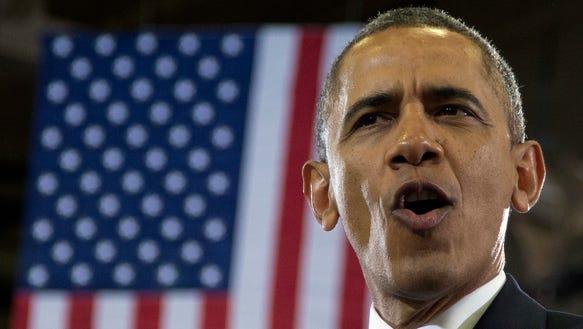 AP Obama_121