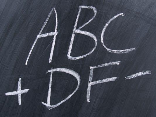 -chalkboard.jpg_20140102.jpg