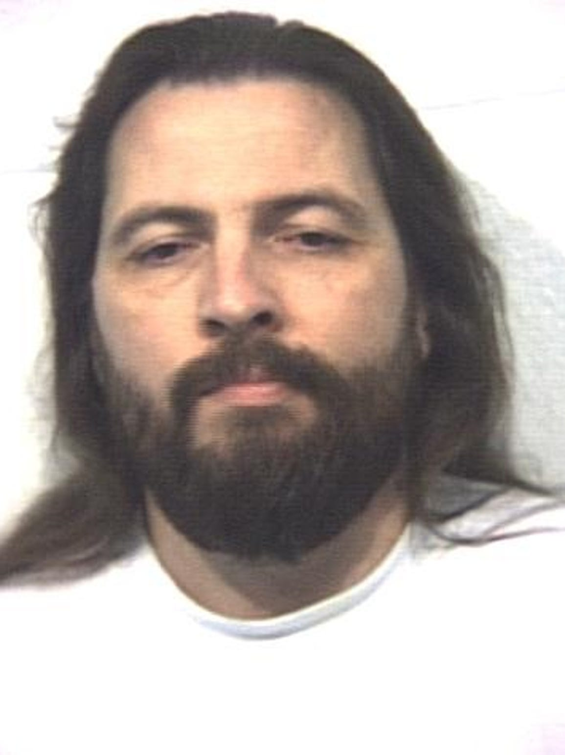 deputy killer remains an enigma curtis wade holley