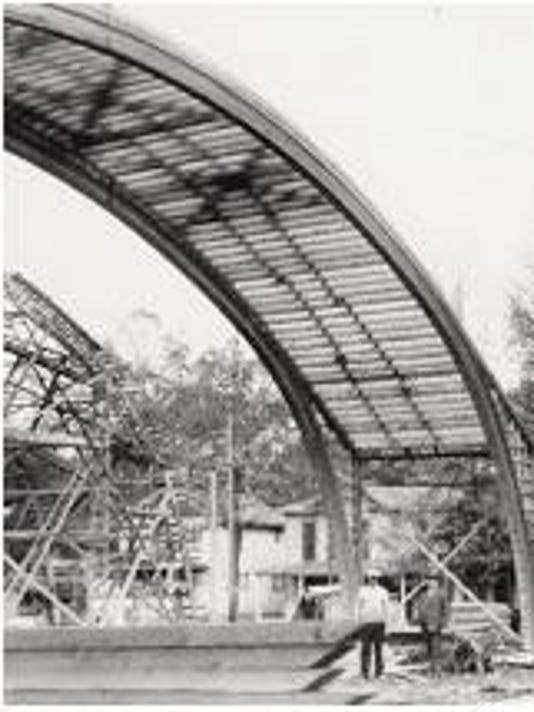 CenAud1928
