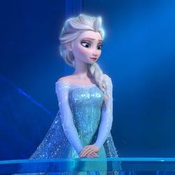 'Frozen 2,' 'Star Wars: Episode IX' snag release dates in 2019
