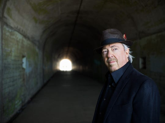 Boz Scaggs, the singer, songwriter, guitarist and member of the Steve Miller Band, will perform songs from throughout his career. 8 p.m. Aug. 18, Fred Kavli Theatre, Civic Arts Plaza, 2100 E. Thousand Oaks Blvd., Thousand Oaks.