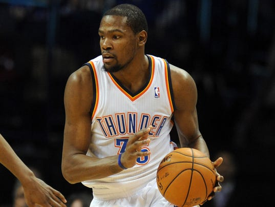 011914-kevin-durant