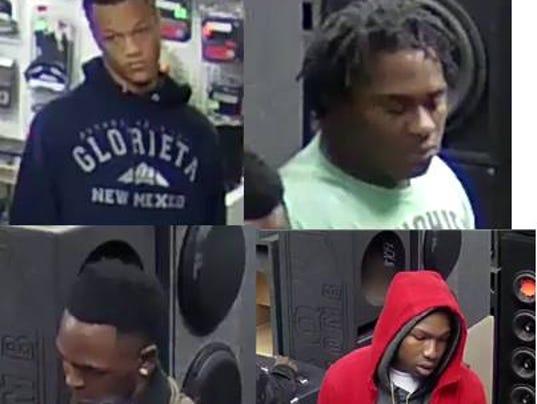 636531082409640976-suspects-002-.jpg