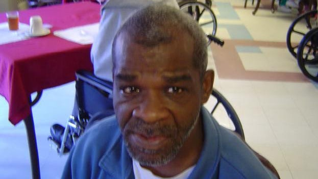 Frank Williams went missing from an adult home in Dover on Aug. 8. Police on Friday, Aug. 15, said he was still missing.