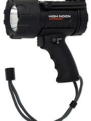 Browning High Noon Spotlight