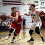 Top five girls and boys basketball teams in central Wisconsin