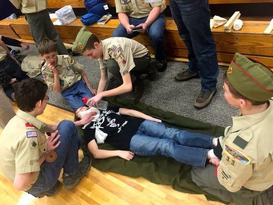 -Boy scouts 1.jpg_20150302.jpg