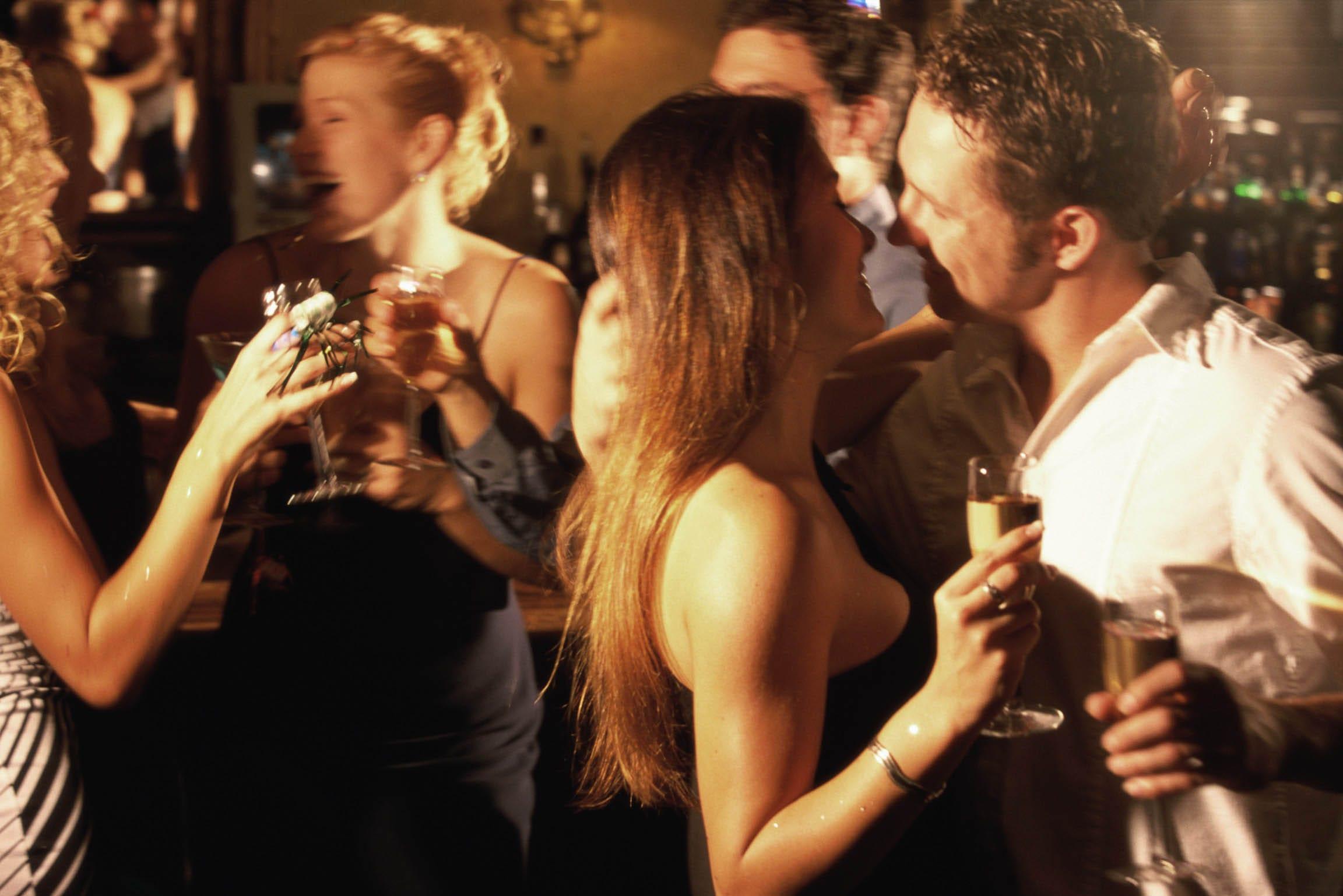 Seisouhen online dating